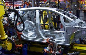 Mechanical-automotive